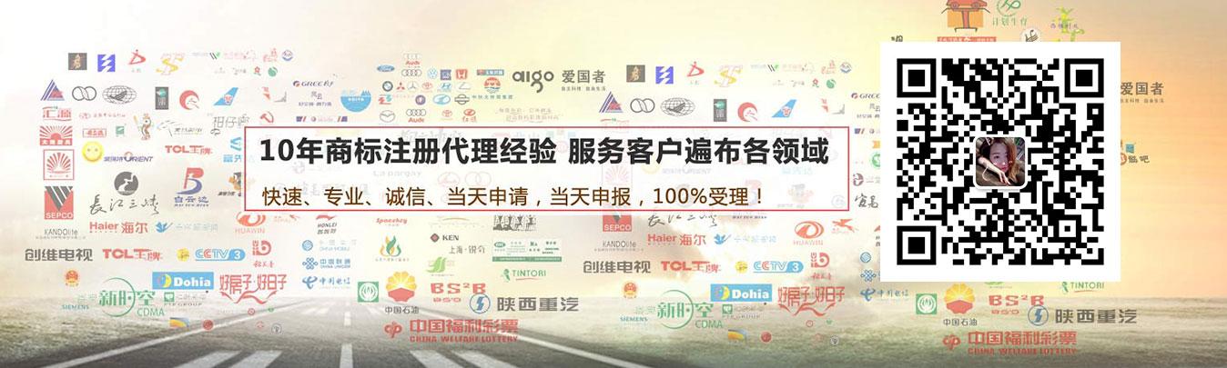上海电缆桥架厂家拥有完善的质量管理体系