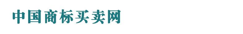 上海电缆桥架_上海桥架